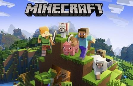 minecraft_20190514113021b0b.jpg