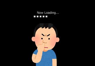 nowloading.jpg