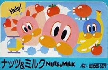 nutsmilk.jpg