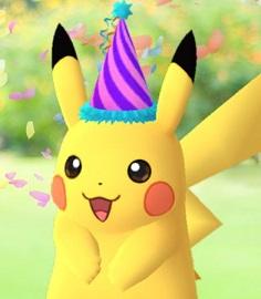 pikachu_201903281139415da.jpg