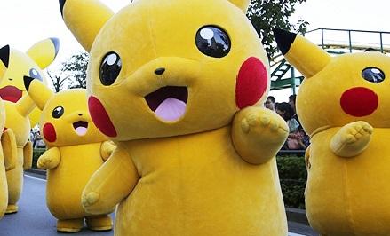 pikachu_2019040410161645b.jpg
