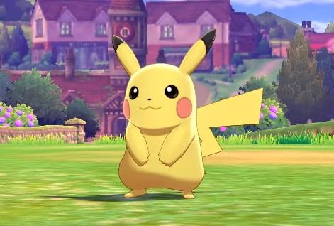 pikachu_201904171009183b8.jpg