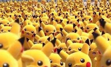 pikachu_2019041811072227a.jpg