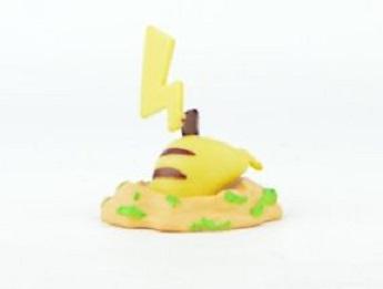 pikachu_20190506100704e45.jpg