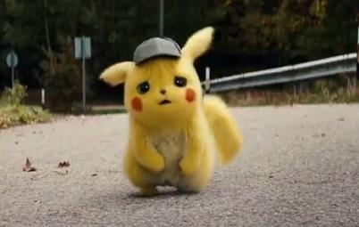 pikachu_20190513105905aae.jpg