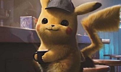 pikachu_20190514104421093.jpg