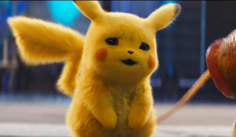 pikachu_20190519100650ba0.jpg