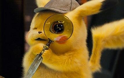 pikachu_2019052011091666b.jpg