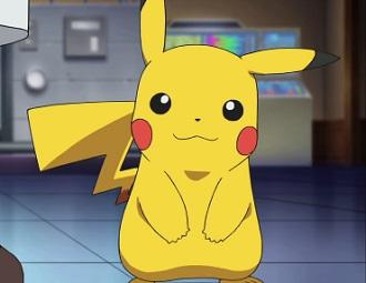 pikachu_20190617101429e07.jpg