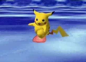 pikachusurf.jpg