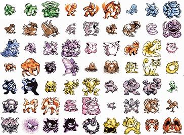 pokemon_20190613101702b6f.jpg