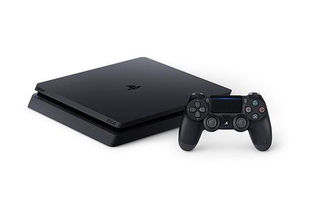 【悲報】PS4、定価で買えない