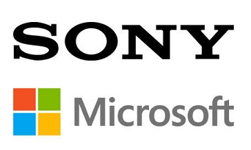 sony-microsoft.jpg