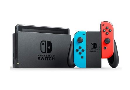 switch_2019042111201813b.jpg
