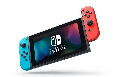 switch_201906171106402d1.jpg