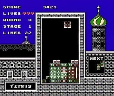 tetris_2019061611223492f.jpg