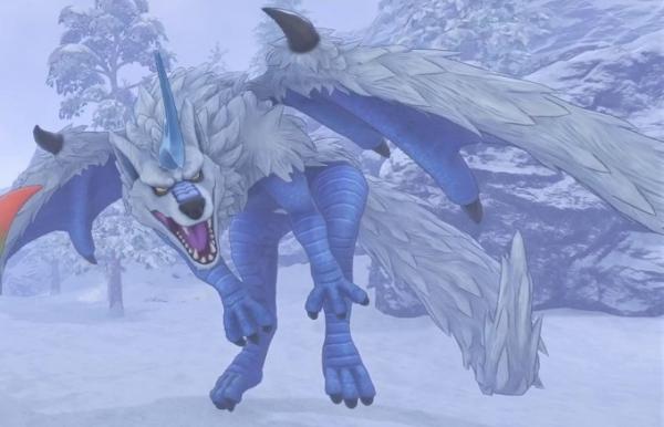 wolfdragon.jpg
