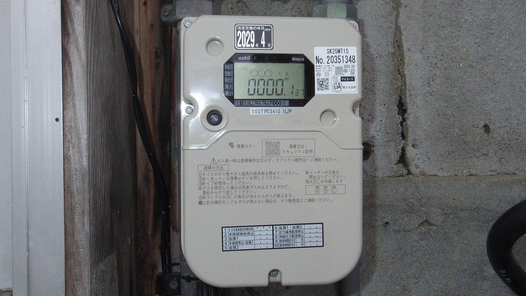 IMGP3435-s.jpg