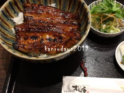 20190209_002うなぎ3