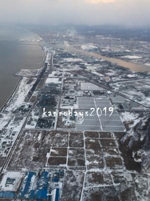 20190210_003上空