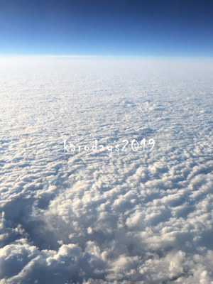 20190210_005雲