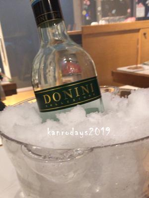 20190330_ワイン2
