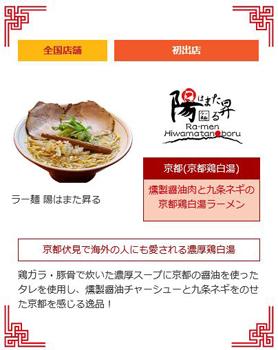 20190519_ラーメンショー京都