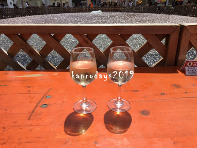 20190525_道産ワイン1