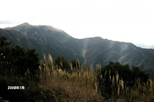 IMG_0182-12福智山周回 086