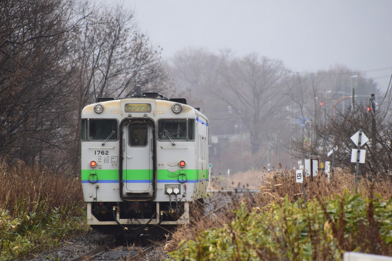 Minamishimizusawa04.jpg