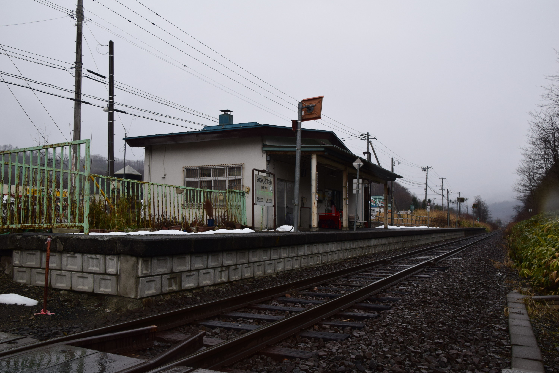 Minamishimizusawa23.jpg