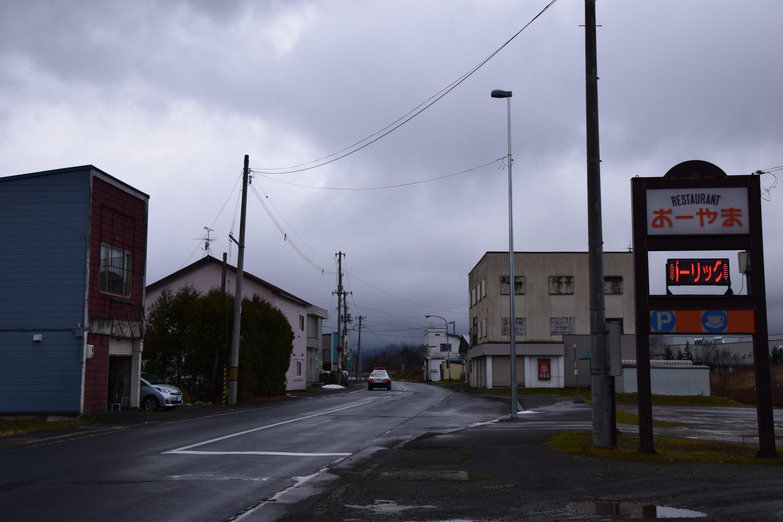Numanosawa05.jpg