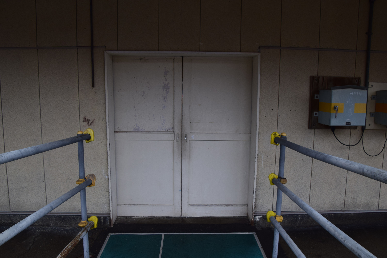 Shikanotani12.jpg