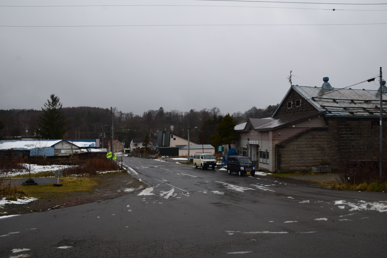 Shikanotani22.jpg