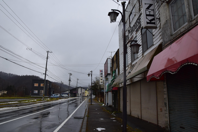 Shimizusawa09.jpg