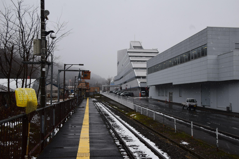 Yubari09.jpg