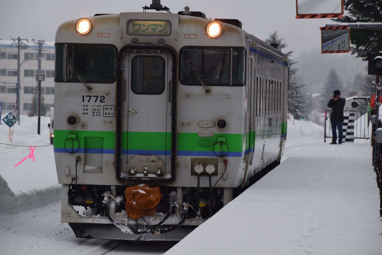 Yubari223.jpg