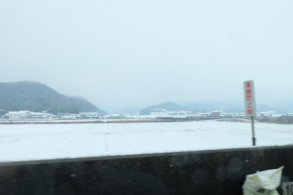 2019-02-11 積雪の岡山 01