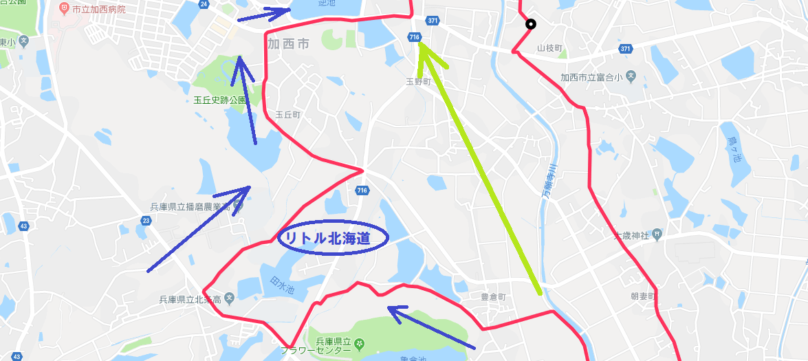 20190427190234a53.png