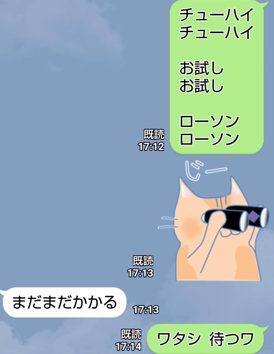 20190427130808960.jpg