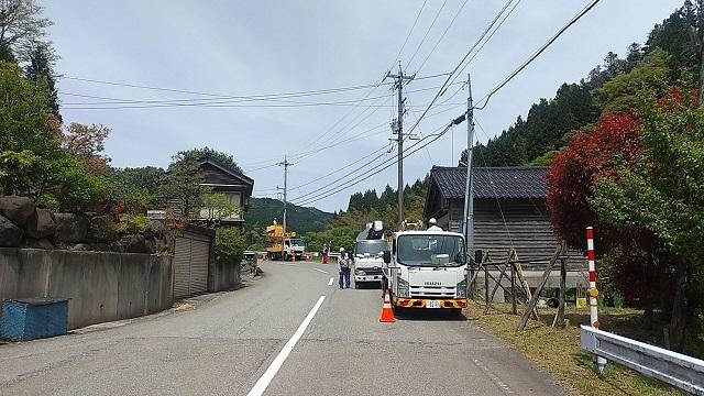 0512-001.jpg