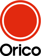 0324_orico_logo.png
