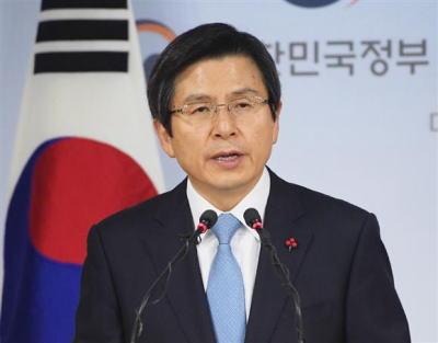 自由韓国党代表・黄教安(ファン・ギョアン)の同性愛否定発言に韓国ネット賛否両論「当然だ」「時代遅れ」