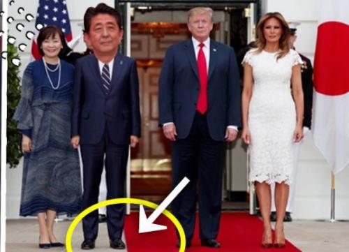 来たる日米首脳会談での共同声明なしの報道に韓国でざまあみろの声