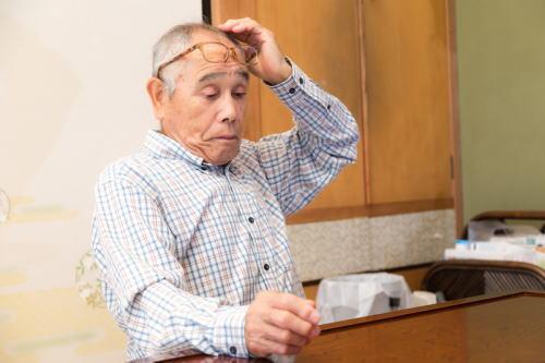 [韓国の反応]日本人の長寿の秘訣は糖尿病、肥満、孤独が最大の敵