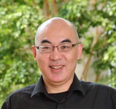 [韓国の反応]嫌韓作家・百田尚樹のベストセラー「日本国紀」の盗作疑惑に韓国ネット民失笑の声