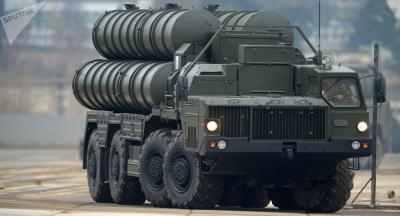 [韓国の反応]トルコのS-400ミサイルの導入に「我が国も日本の侵略に対抗するために導入しよう!」の声
