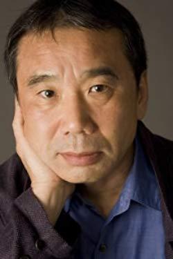 [韓国の反応]村上春樹氏の「歴史は隠そうとしても出てくる」発言に日本人は見習えの声