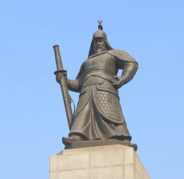 [韓国の反応]李舜臣にあやかり、あふれる李舜臣の店名に「歴史教育が足りない」と韓国ネット民激怒