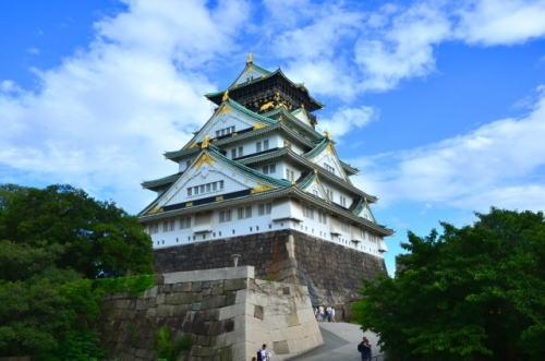 [韓国の反応]サミットの記念撮影が大阪城で行われとの報道に「日本人は本物の精神病患者だ」と反発の声